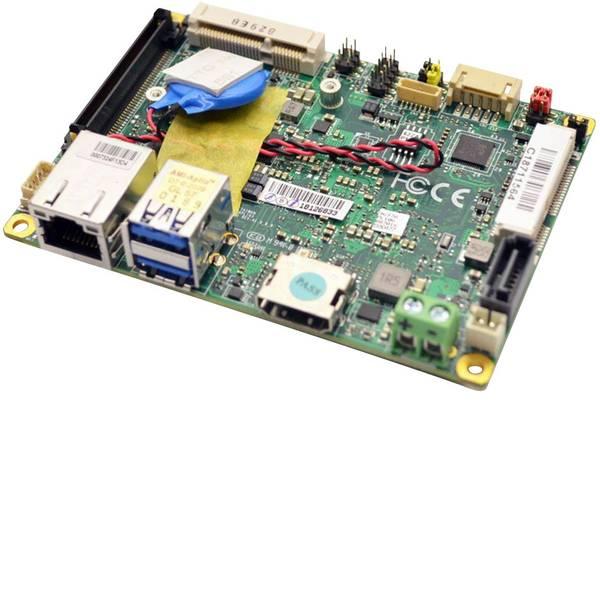 Schede di sviluppo e Single Board Computer - AAEON PICO-APL1 PICO-APL1-A10-N3350-KIT 0 GB 2 x 2.0 GHz Aaeon -