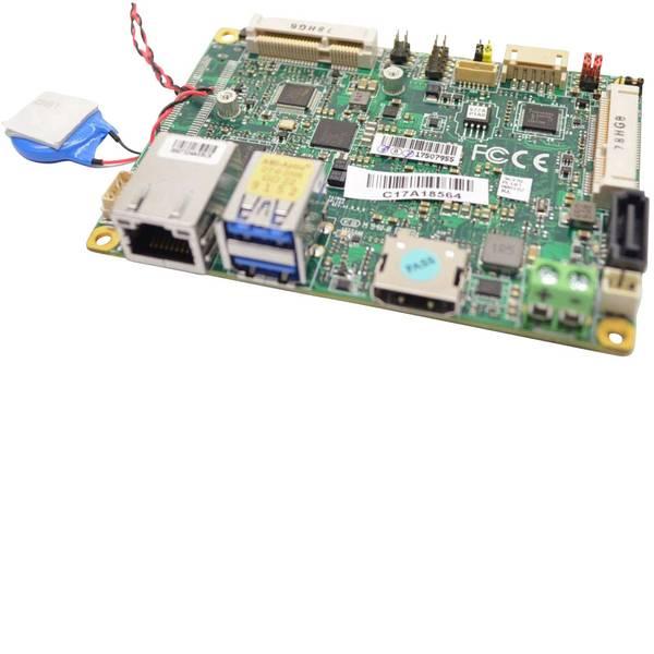 Schede di sviluppo e Single Board Computer - AAEON PICO-APL1 PICO-APL1-A10-0001 0 GB 4 x 2.0 GHz Aaeon -