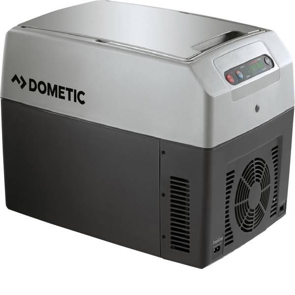 Contenitori refrigeranti - Dometic Group TropiCool TC 14FL Borsa frigo Classe energetica=A++ (A+++ - D) Termoelettrico 12 V, 24 V, 110 V, 230 V  -