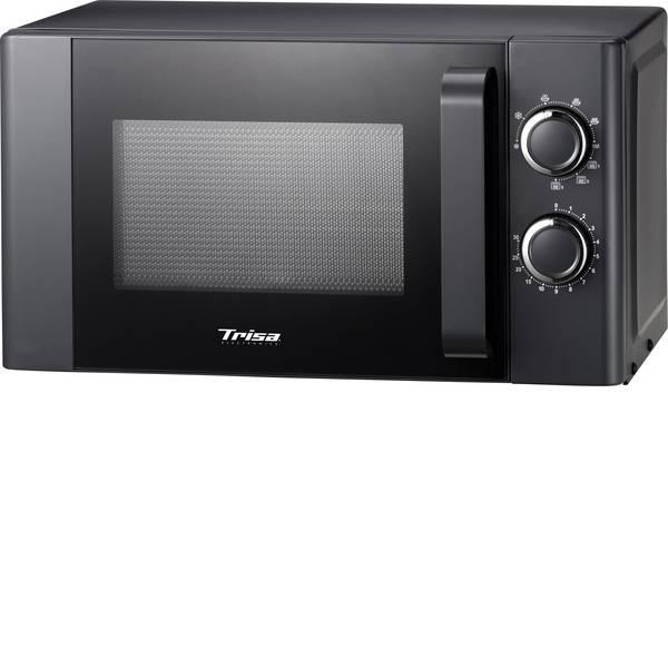 Forni a microonde - Trisa Micro Grill 20L Forno a microonde 700 W con cavo -