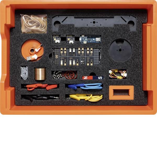 Kit e schede microcontroller MCU - Arduino AG Kit sensori Arduino Science Kit Physics Lab -
