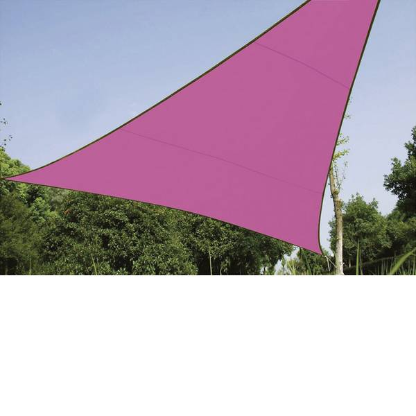 Tende e accessori - Tenda da sole Perel sun sails GSS3360FU 1 pz. -