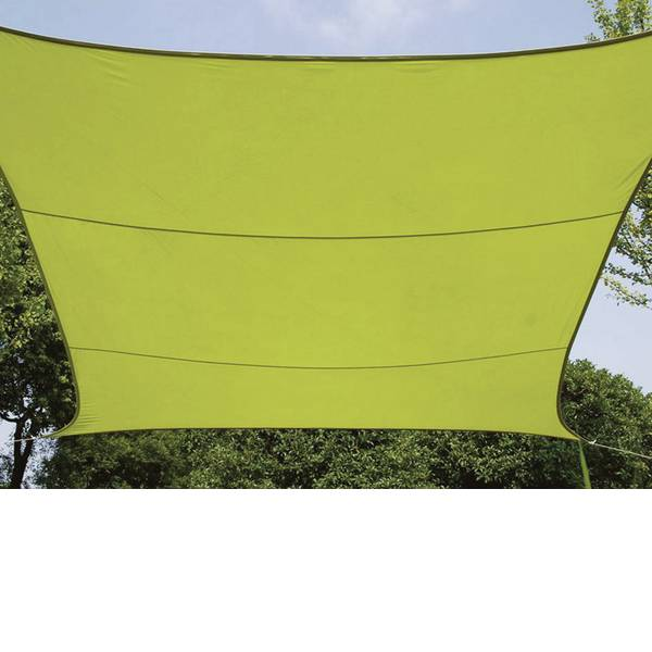 Tende e accessori - Tenda da sole Perel sun sails GSS4320LG 1 pz. -
