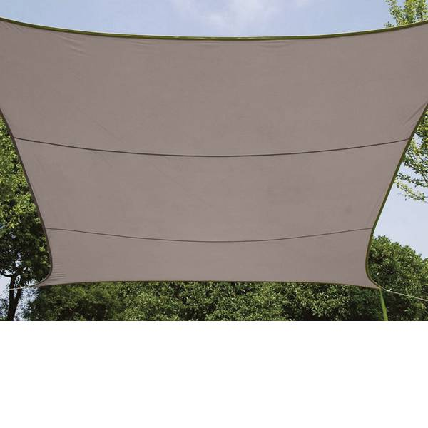 Tende e accessori - Tenda da sole Perel sun sails GSS4360TA 1 pz. -