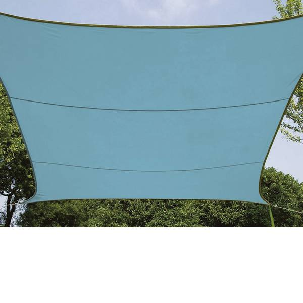 Tende e accessori - Tenda da sole Perel sun sails GSS4430BL 1 pz. -