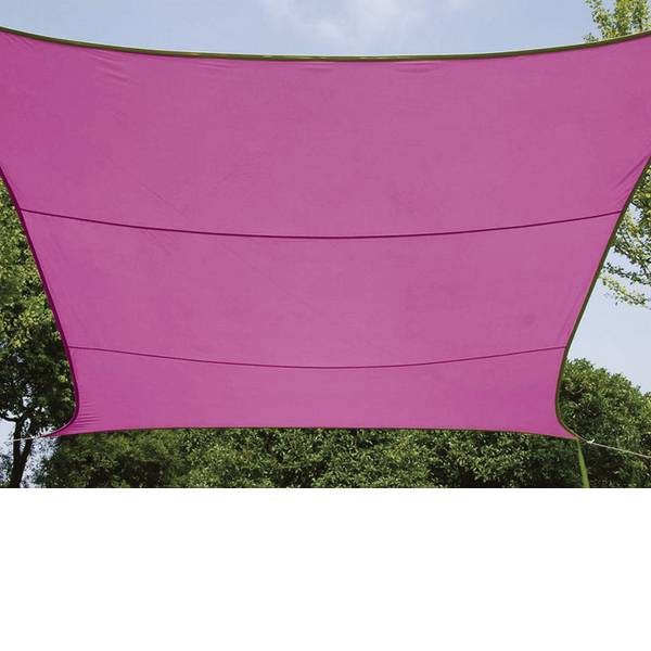 Tende e accessori - Tenda da sole Perel sun sails GSS4430FU 1 pz. -