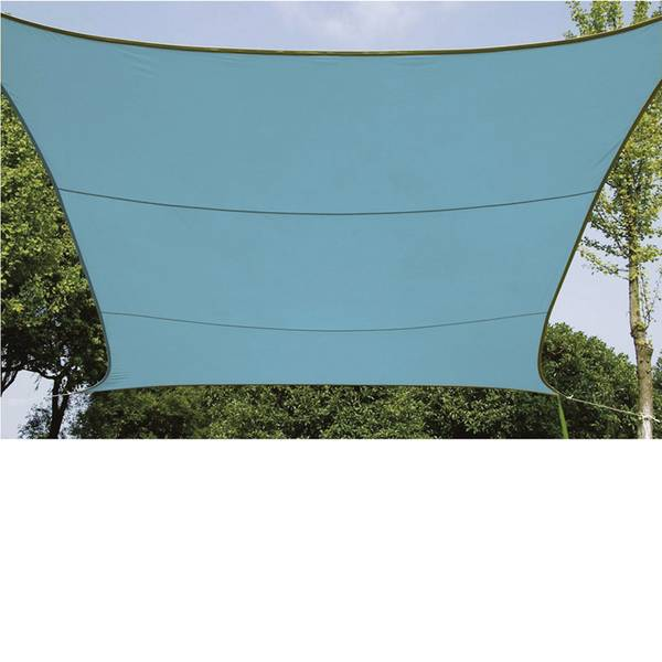 Tende e accessori - Tenda da sole Perel sun sails GSS4500BL 1 pz. -
