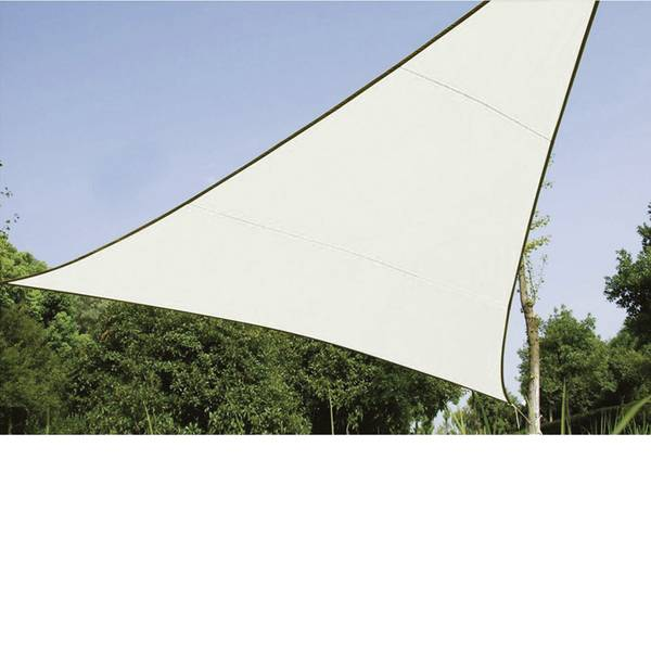 Tende e accessori - Tenda da sole Perel sun sails GSS3500 1 pz. -