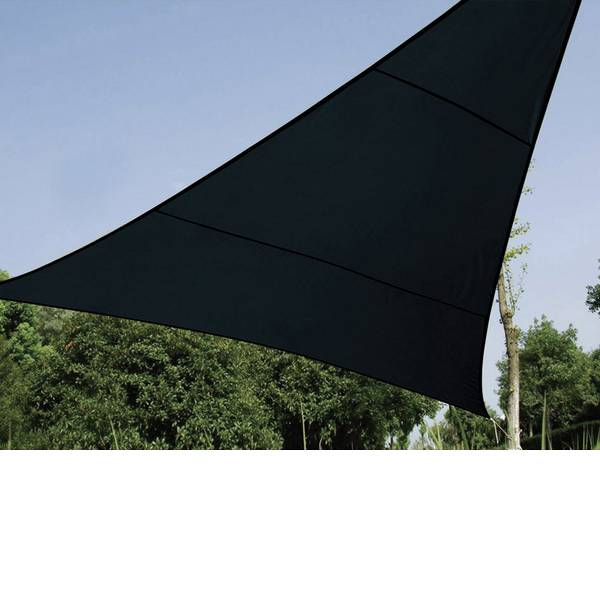 Tende e accessori - Tenda da sole Perel sun sails GSS3500PEC 1 pz. -