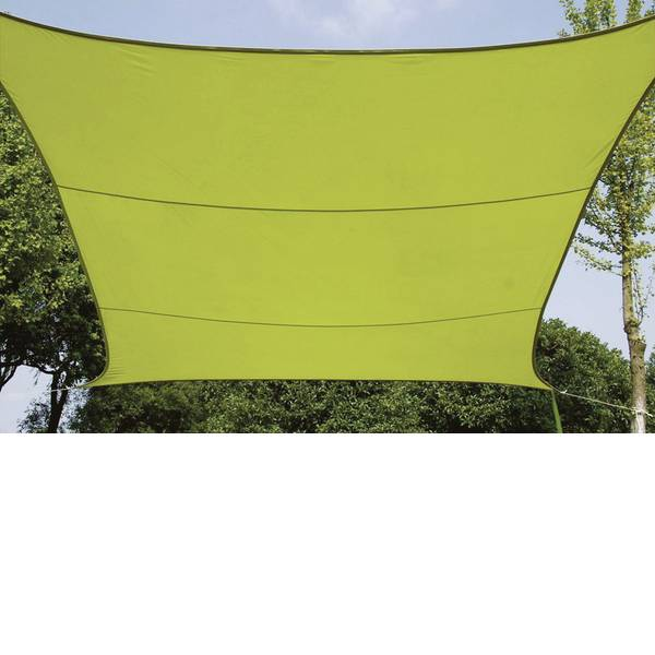 Tende e accessori - Tenda da sole Perel sun sails GSS4360LG 1 pz. -