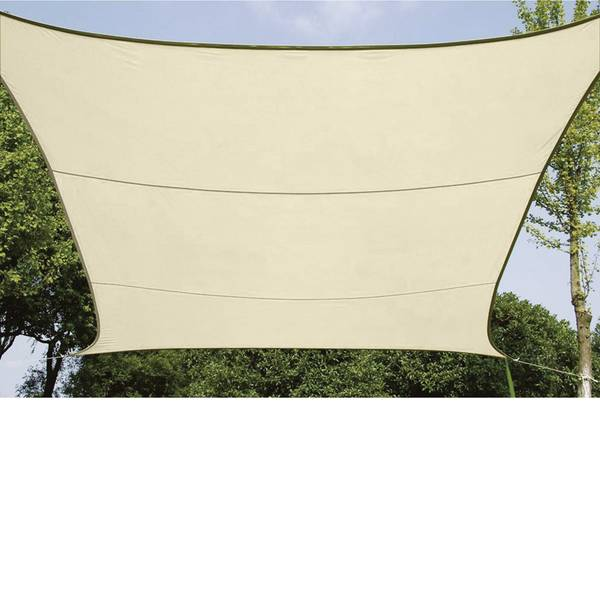Tende e accessori - Tenda da sole Perel sun sails GSS4360PE 1 pz. -