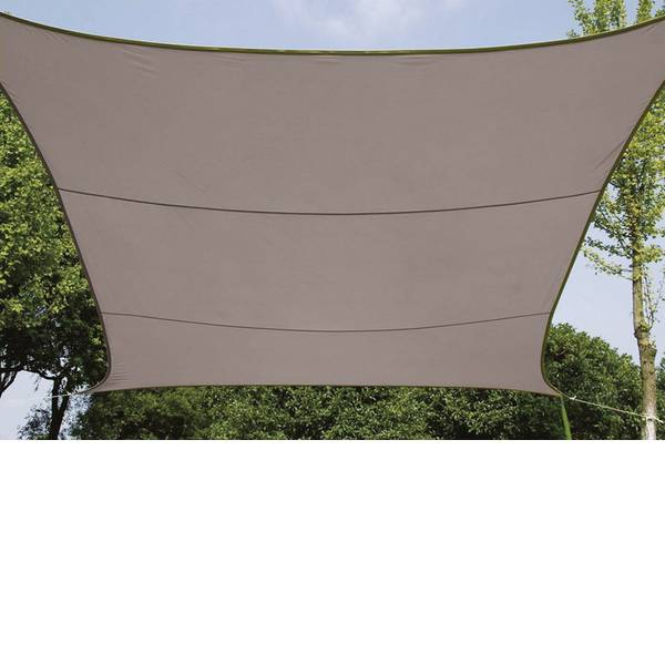 Tende e accessori - Tenda da sole Perel sun sails GSS4500TA 1 pz. -