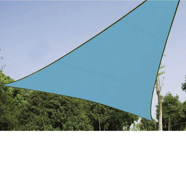 Tende e accessori - Tenda da sole Perel sun sails GSS3360BL 1 pz. -