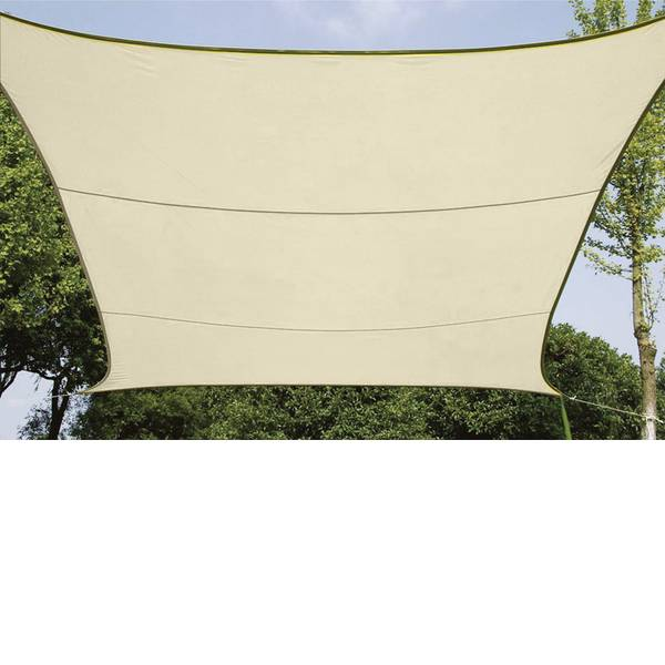 Tende e accessori - Tenda da sole Perel sun sails GSS4500PE 1 pz. -