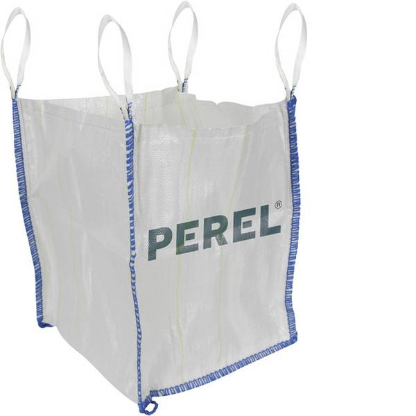 Tende e accessori - Saccone Big Bag Perel Uni-Sack SDB500 1 pz. -