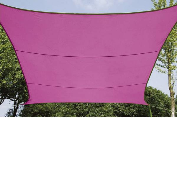 Tende e accessori - Tenda da sole Perel sun sails GSS4360FU 1 pz. -