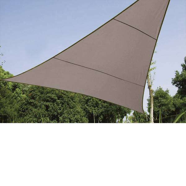 Tende e accessori - Tenda da sole Perel sun sails GSS3360TA 1 pz. -