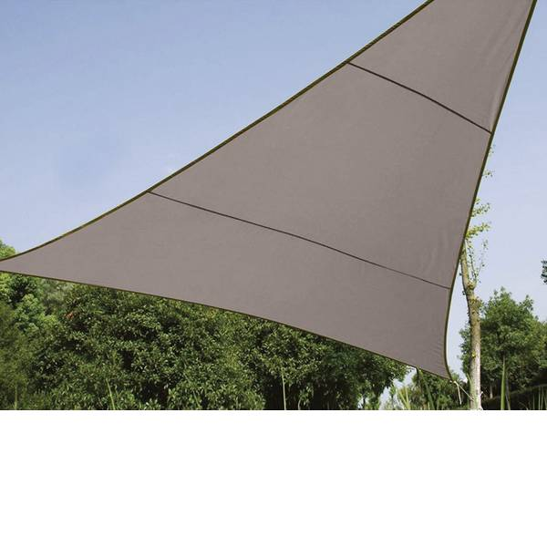 Tende e accessori - Tenda da sole Perel sun sails GSS3500TA 1 pz. -