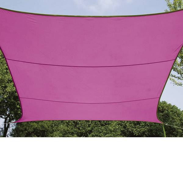 Tende e accessori - Tenda da sole Perel sun sails GSS4320FU 1 pz. -