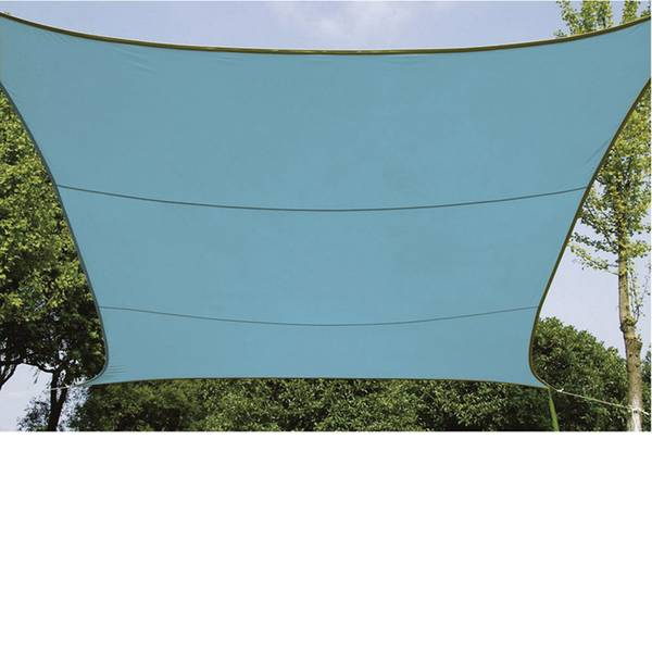 Tende e accessori - Tenda da sole Perel sun sails GSS4360BL 1 pz. -