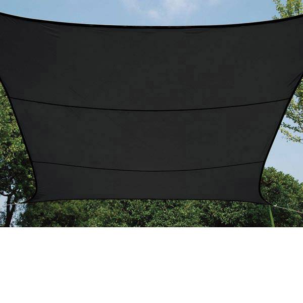 Tende e accessori - Tenda da sole Perel sun sails GSS4360PEC 1 pz. -