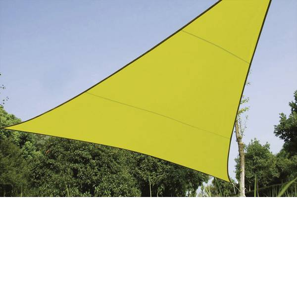 Tende e accessori - Tenda da sole Perel sun sails GSS3360LG 1 pz. -