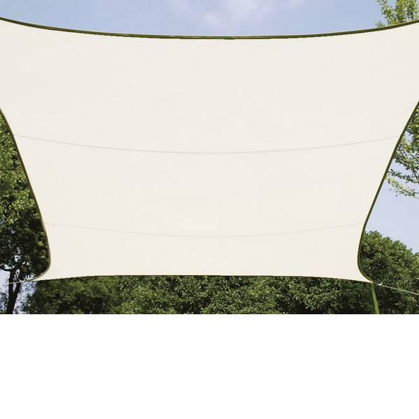Tende e accessori - Tenda da sole Perel sun sails GSS4430CR 1 pz. -