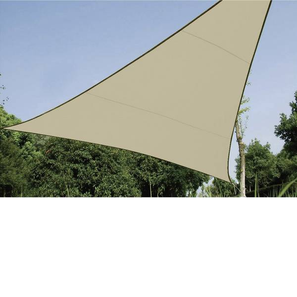 Tende e accessori - Tenda da sole Perel sun sails GSS3360PE 1 pz. -