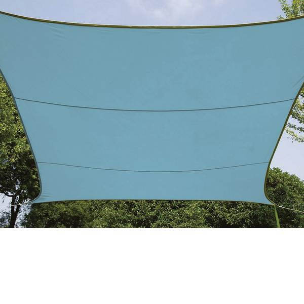 Tende e accessori - Tenda da sole Perel sun sails GSS4320BL 1 pz. -