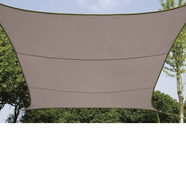 Tende e accessori - Tenda da sole Perel sun sails GSS4430TA 1 pz. -