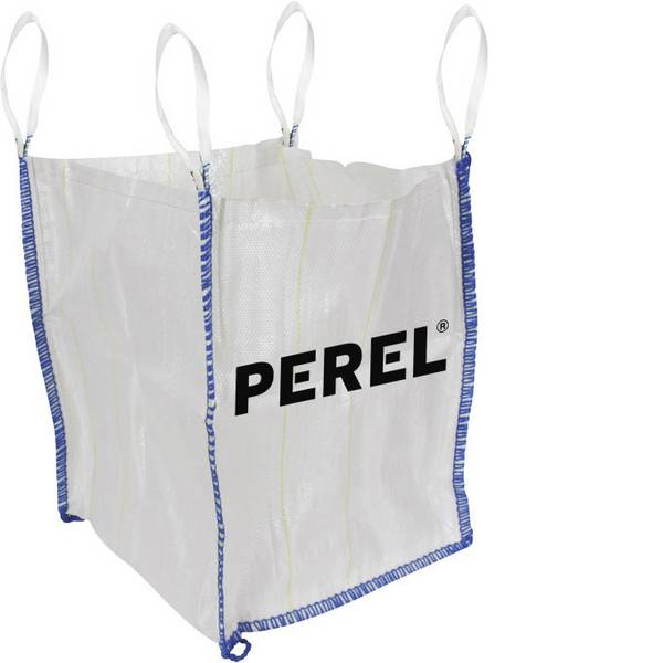 Tende e accessori - Saccone Big Bag Perel Uni-Sack SDB1000N 1 pz. -