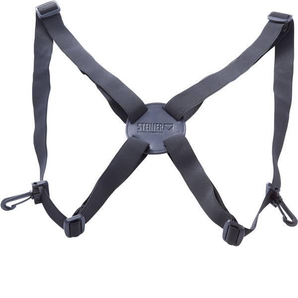 Accessori ottici - Cinghia Steiner Comfort-Harness 76900000 -