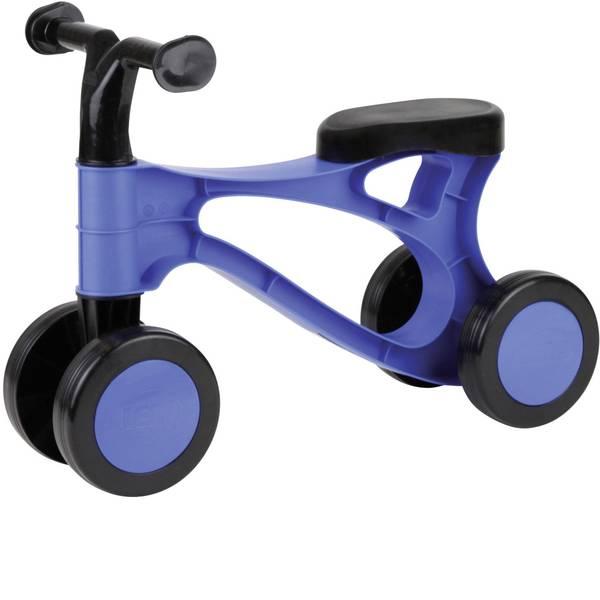 Biciclette senza pedali - LENA My first scooter blau 07168EC -