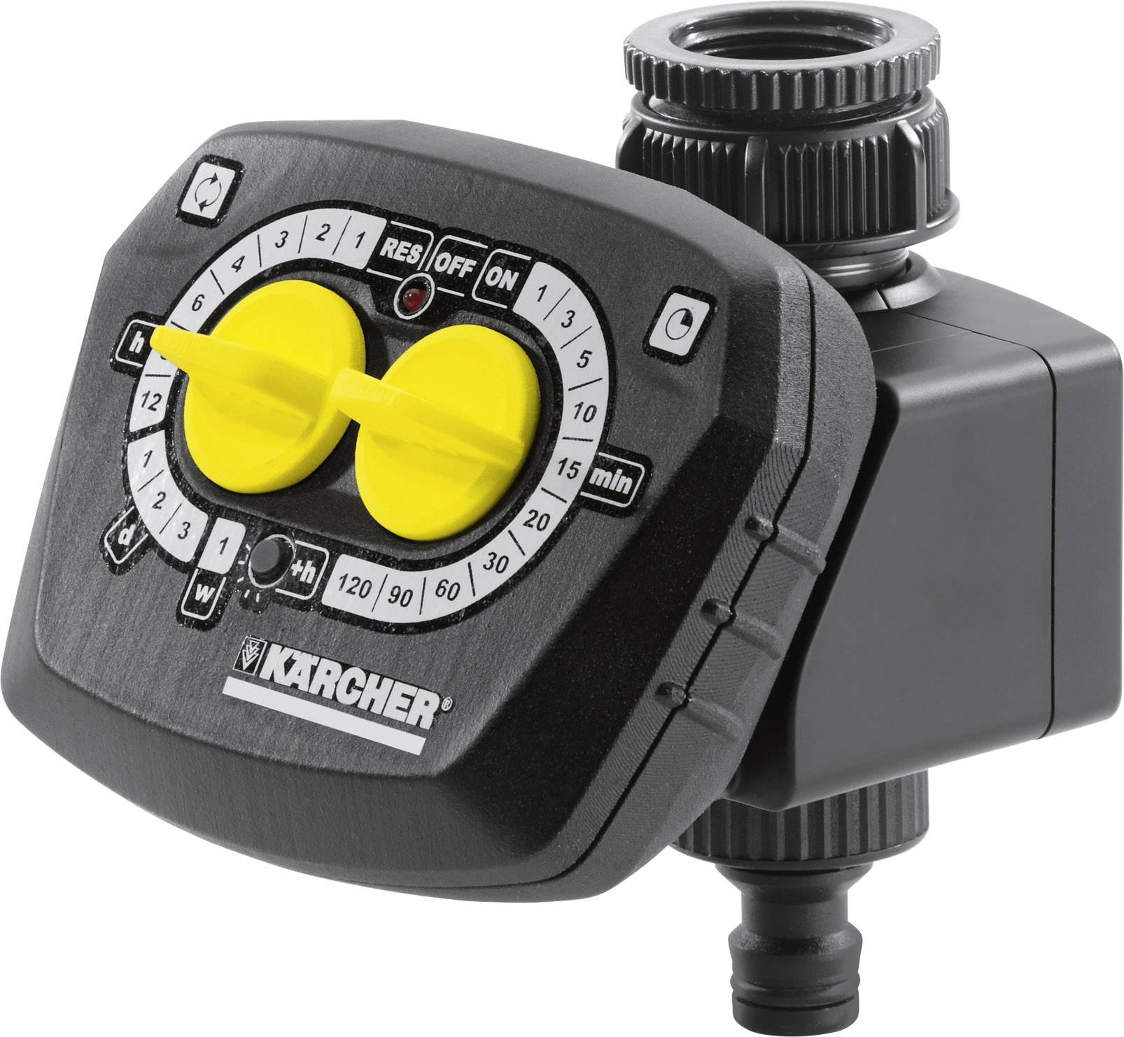 Computer per irrigazione Kärcher WT 4 2.645-174.0