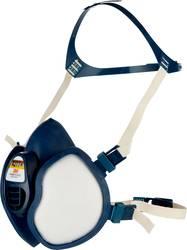 incontrare la migliore vendita 100% di alta qualità Respiratore a semimaschera FFABE1P3 R D 3M 4277+