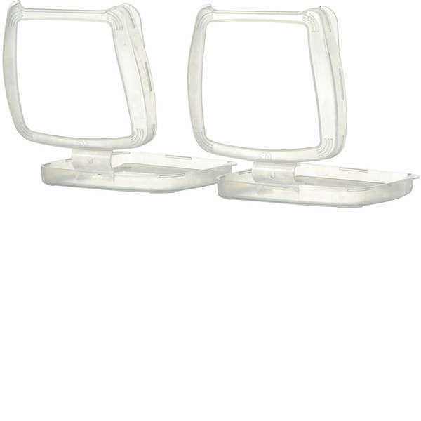 Filtri per protezione delle vie respiratorie - 3M D701 1 pz. -