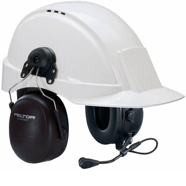 Cuffie da lavoro - 3M Peltor Flex MT5H7E77 Cuffia antirumore elettronica 32 dB 1 pz. -