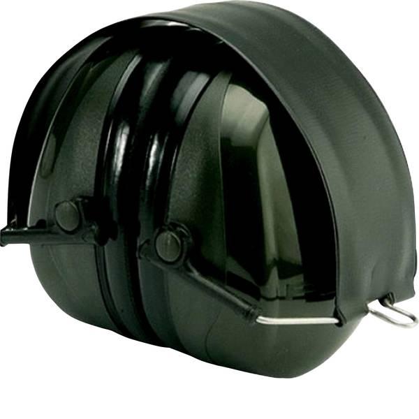 Cuffie da lavoro - 3M Peltor Optime II H520F Cuffia antirumore passiva 31 dB 1 pz. -