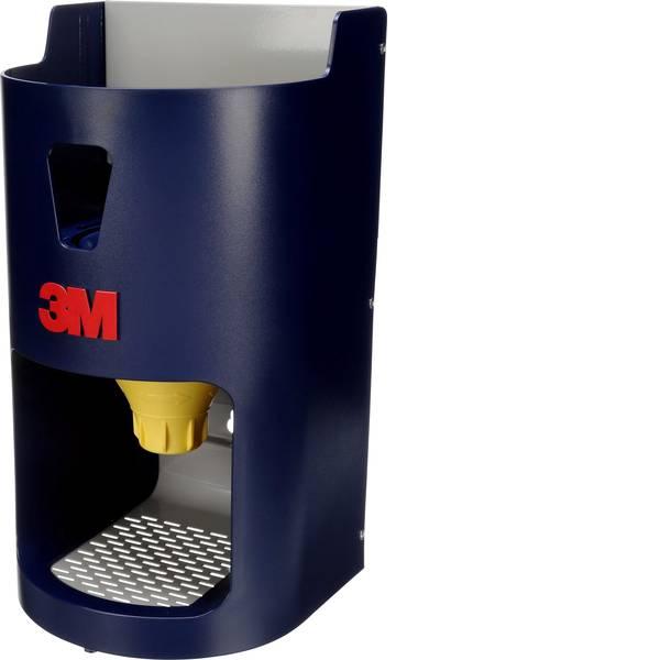 Tappi per la protezione dell`udito - 3M 391-0000 Dispenser di tappi per le orecchie usa e getta 1 pz. -