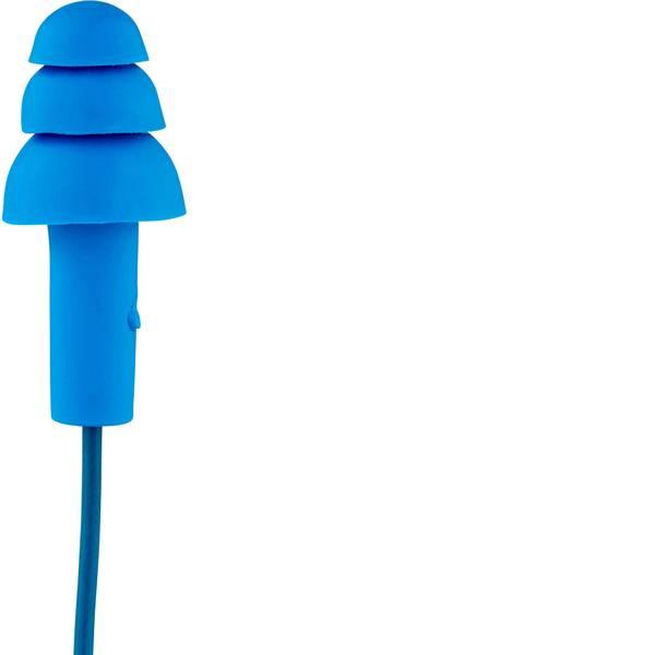 Tappi per la protezione dell`udito - EAR TR01020 Tracers Tappi per le orecchie 20 dB riutilizzabile 1 Paio/a -