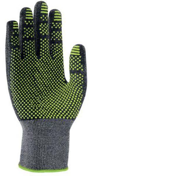 Guanti di protezione contro i tagli - Guanto di protezione dai tagli Taglia: 7 EN 388 Uvex C300 dry 6054907 1 Paio/a -