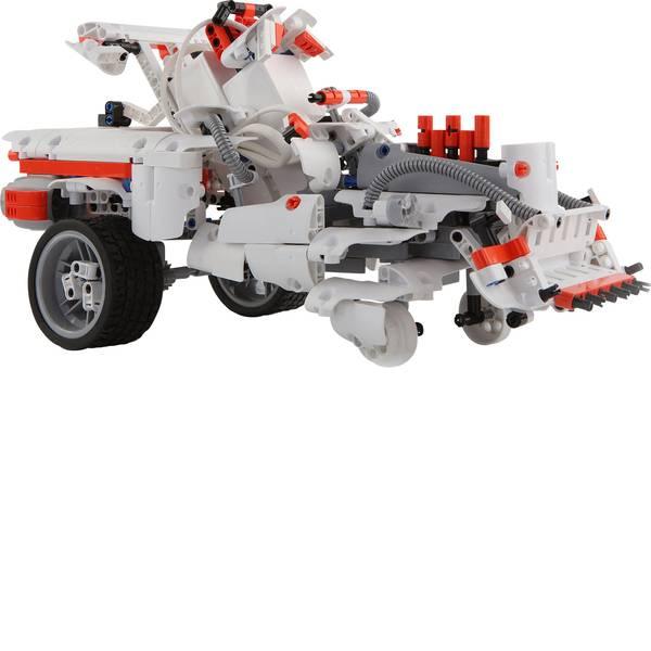 Robot giocattolo - Xiaomi Mi Robot Builder Robot giocattolo -