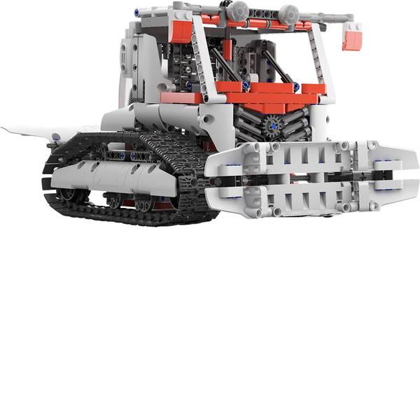 Robot giocattolo - Xiaomi Mi Robot Builder Rover Robot giocattolo -