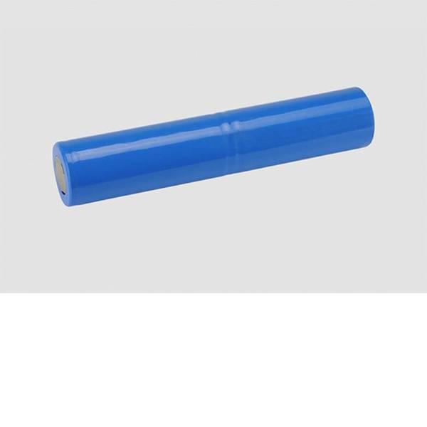 Accessori per torce portatili - Batteria ricaricabile di ricambio Mag-Lite 118-000-299 -