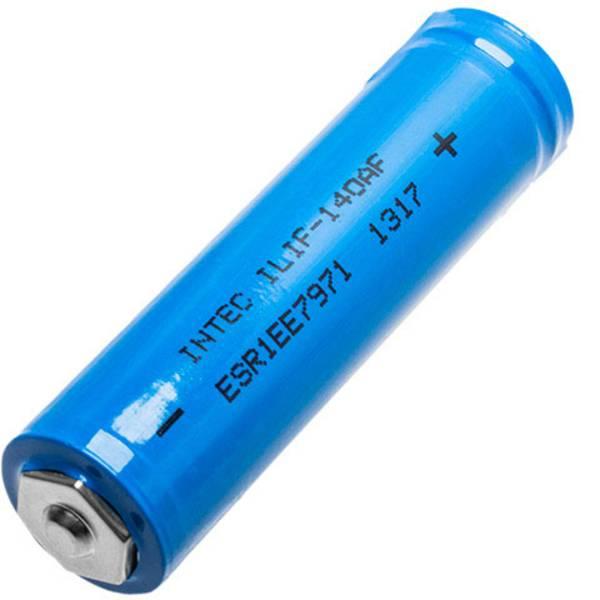 Accessori per torce portatili - Batteria ricaricabile di ricambio Mag-Lite 118-000-074 -