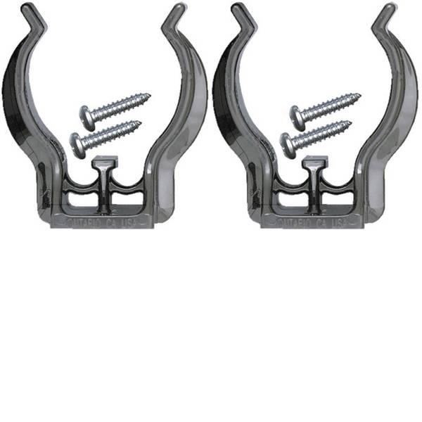 Accessori per torce portatili - Supporto Nero Mag-Lite 118-000-050 -