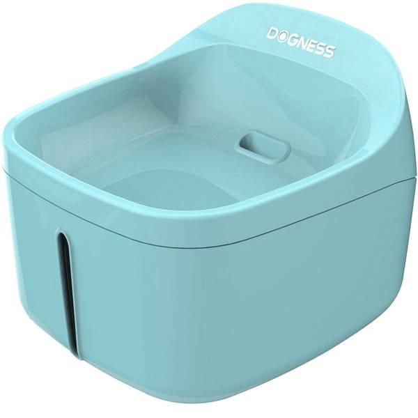Prodotti per animali domestici - Fontanella Dogness Smart-Fountain Blu 1 pz. -