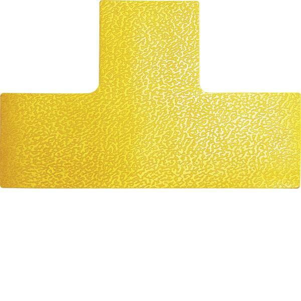 Vernici per pavimento - Durable 170004 Giallo segnale -