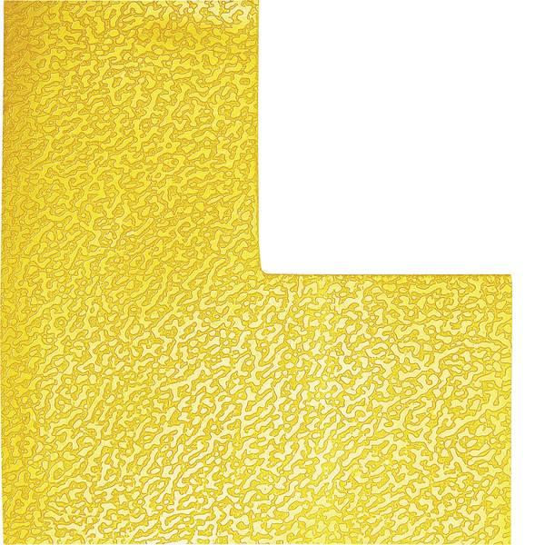 Vernici per pavimento - Durable 170204 Giallo segnale -