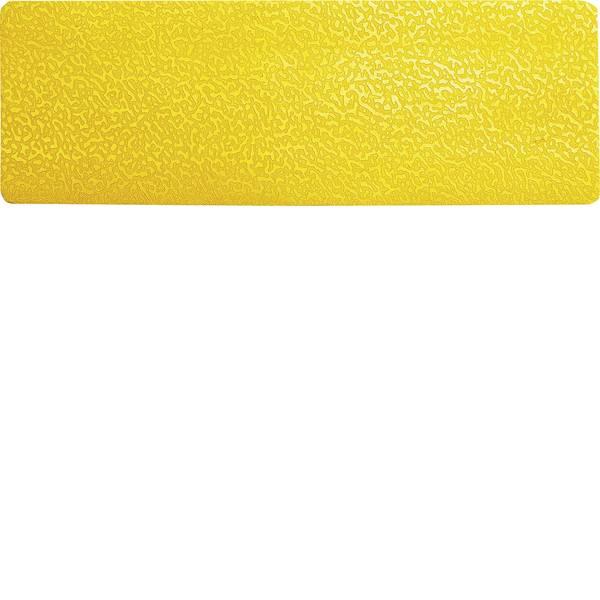 Vernici per pavimento - Durable 170304 Giallo segnale -